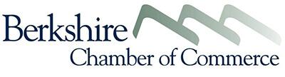 Berkshire Chamber of Commerce